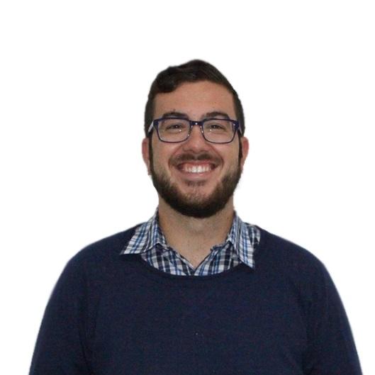 Aitor Zambudio