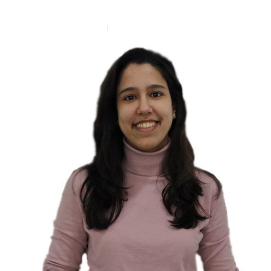 Concepción Domínguez