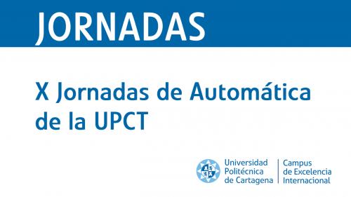 314Jornadas Automatica2018