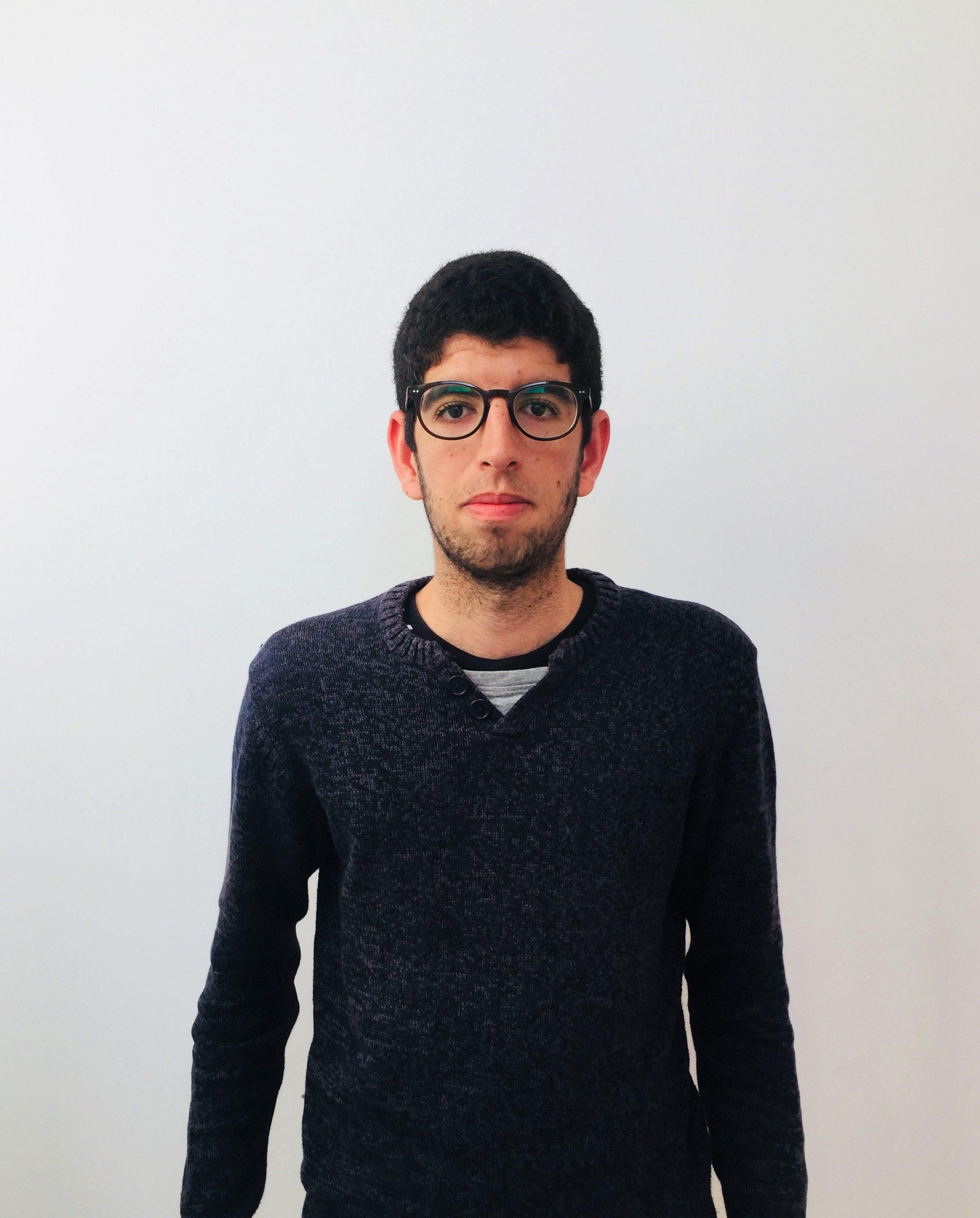 Soufian El Allaoui