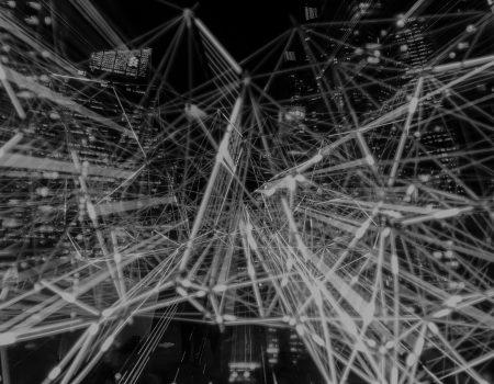 AI (rd): algoritmo para la validación de herramientas de diagnóstico rápido para Salmonella spp