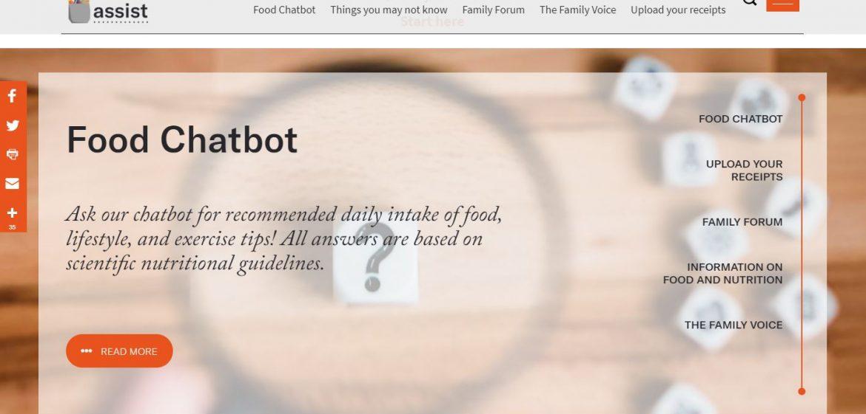 food_chatbot